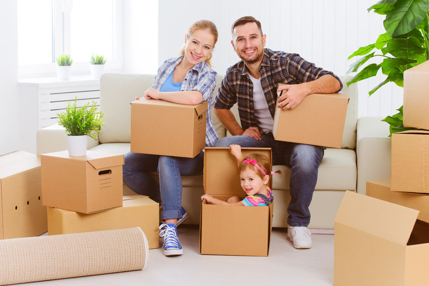 residential moving tampa