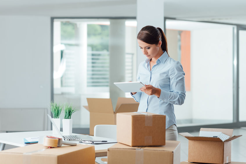 tampa business moving company